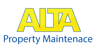 property-main-logo